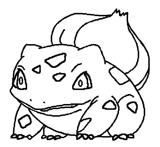 pokemon sawsbuck winter coloring pages | 20 best Coloring Pages images on Pinterest | Coloring ...