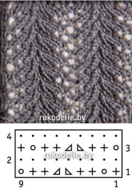 Image result for blusas tejidas