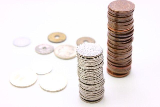 飲食店での「両替」はお断りすべきか?  飲食店を経営していると、悩みの一つに小銭などの「両替」に対応すべきか?また、1万円、5,000円といった高額紙幣で支払いされたとき、充分なお釣りを用意しているか?といった悩みが日々、つきまといます。  お客様からすれば、両替してくれて当たり前、1万円札しかないのに、対応してもらえないとなれば、顧客満足度の低下、販売機会の損失に繋がってしまいます。 続きはこちら