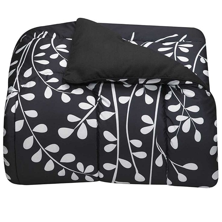 The 25 best Twin xl comforter ideas on Pinterest College