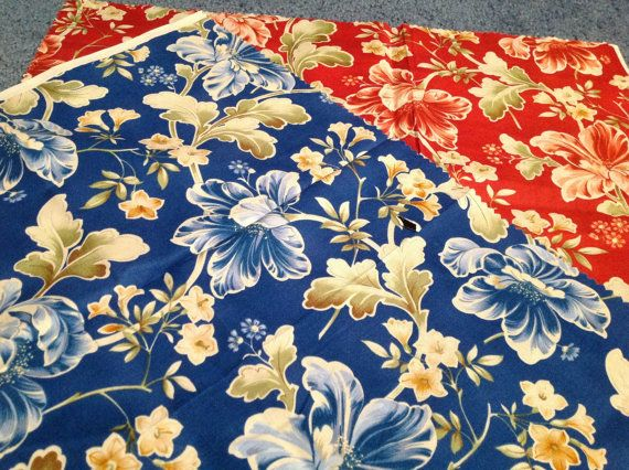 1000 Images About Fabric Collections On Pinterest