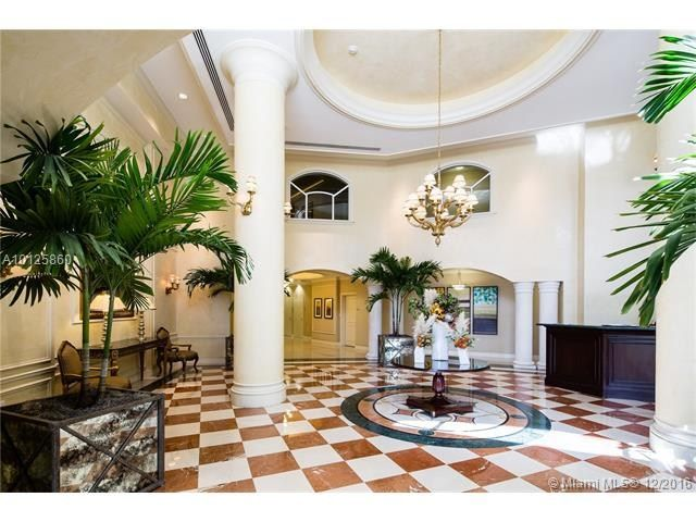 "19900+E+Country+Club+Dr+#+620,+Aventura,+FL+-+$728,000,+3+Beds,+3+Baths.+Turnberry+Village+Condo+on+the+Prestigious+Aventura+Golf+Course.+Location!+Location!+Location!Mediterranean+Style.+++This+unit+was+substantially+remodeled+unit,3+Beds+3+baths+,Marble+floors+in+Living-room+and+kitchen,+real+wood+floors+in+all+bedrooms.all+Bathrooms+are+new+Italian+""Piatti.""+3+walk-in+California+Closets,+Custom+Doors,..."
