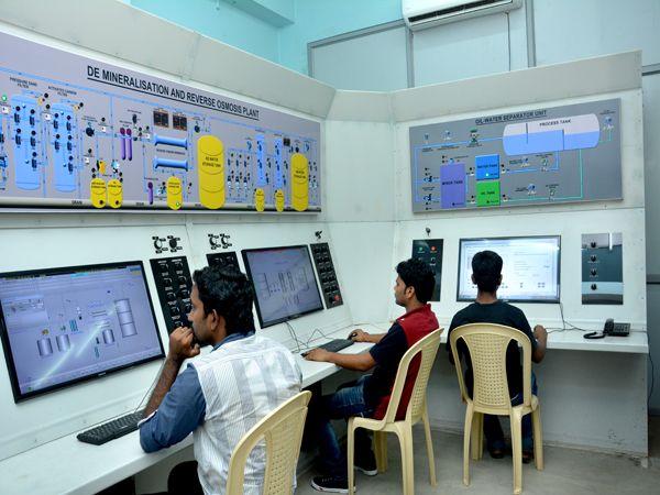 #plc-training #plc #automation