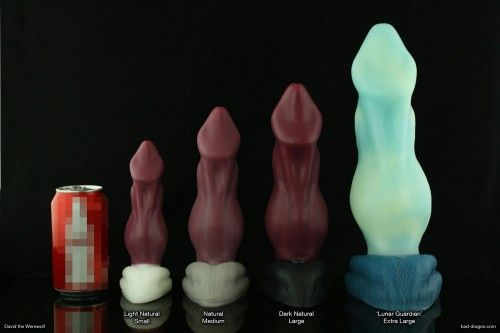 breast cup