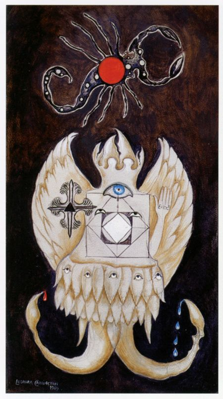 Google Image Result for http://payload.cargocollective.com/1/0/128/2085397/leonora-carrington001a.jpg