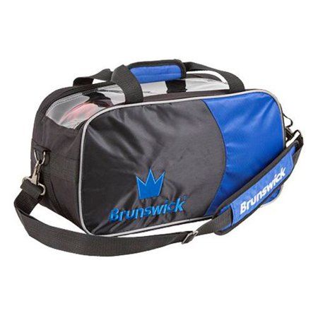 Sports Outdoors Best Tote Bags Bowling Bags Bags