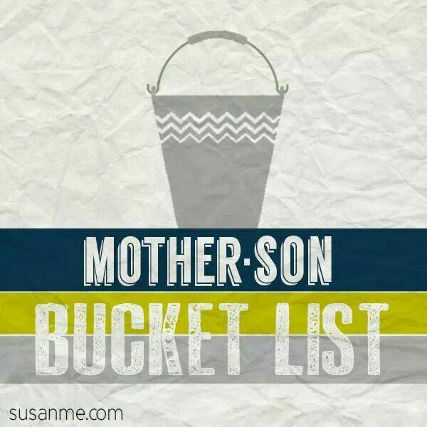 22 Besten Holzfliesen Bilder Auf Pinterest: 22 Besten Moms And Their Little Boys Bilder Auf Pinterest