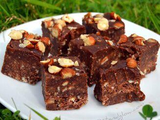 https://www.bulkshop.hu/receptek/vegan-nutella-fudge-recept