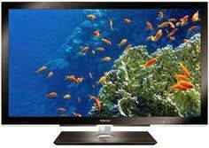 Best 3d Tv Deals: Lucrative Offers Made Available For 3d Television