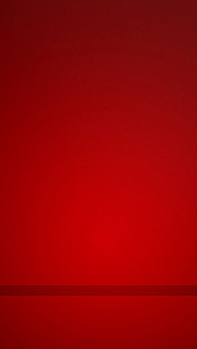The+1+#iPhone5+#Simple+#Wallpaper+I+just+shared!