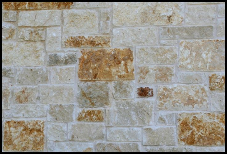 Elevations Stone Beige Carpet : Best images about design center options on pinterest