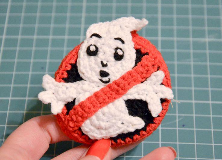 Geek Amigurumi Pattern : Best geeky crochet images amigurumi patterns