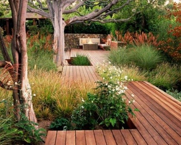 Best Landscaping Images On Pinterest Landscaping