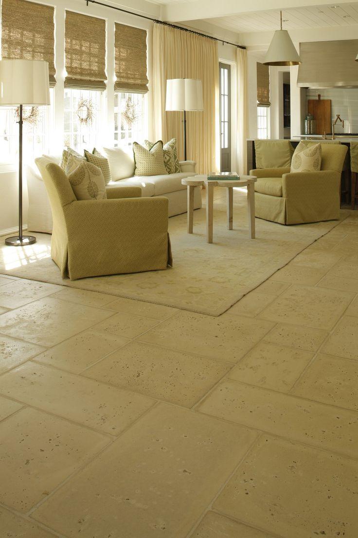 Weiß gelbe küchenideen  besten tiles bilder auf pinterest  fliesen badezimmer und