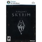 The Elder Scrolls V: Skyrim (Xbox 360 + PC)