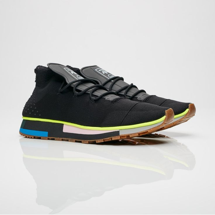 nike shoes collection 2018 d'hiver definition of respect wha