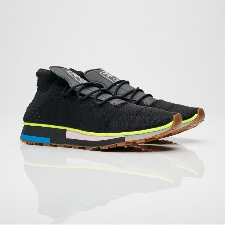 adidas Originals by Alexander Wang Drop 2 - Sneakersnstuff