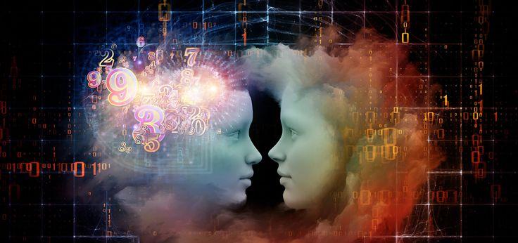 Você sabia que a numerologia consegue calcular como é o tipo de relacionamento a partir do nome do casal? Confira se seus nomes combinam na numerologia.