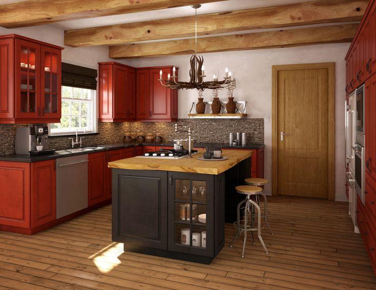Kitchen Design Kitchen Cabinets And Kitchen Design Home Depot