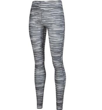 Calças Ginásio & Sportswear | Sport Zone