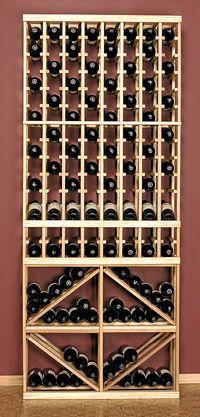 Ardinart'ta her şarapsever için uygun bir tasarım mutlaka vardır!
