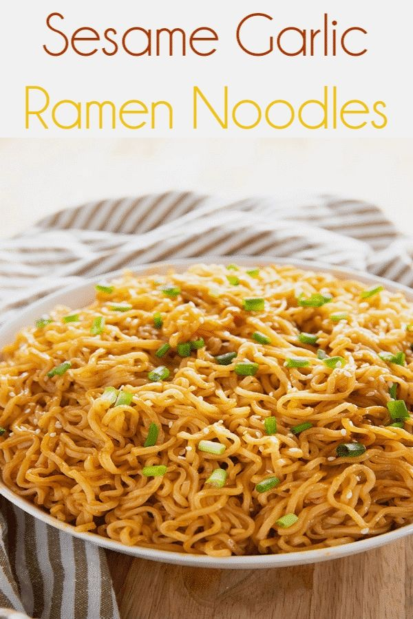 Pin By Denysuheaww On Christmas Food In 2020 Noodle Recipes Easy Best Ramen Noodles Ramen Noodle Recipes
