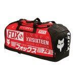 Fox 2016; Podium Gear Bag