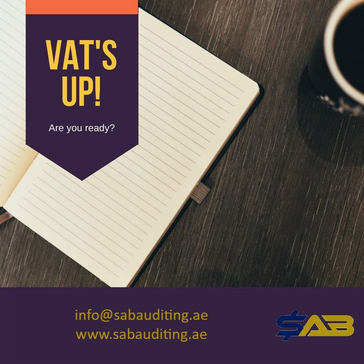 Free VAT Registration and Consultancy 23 best