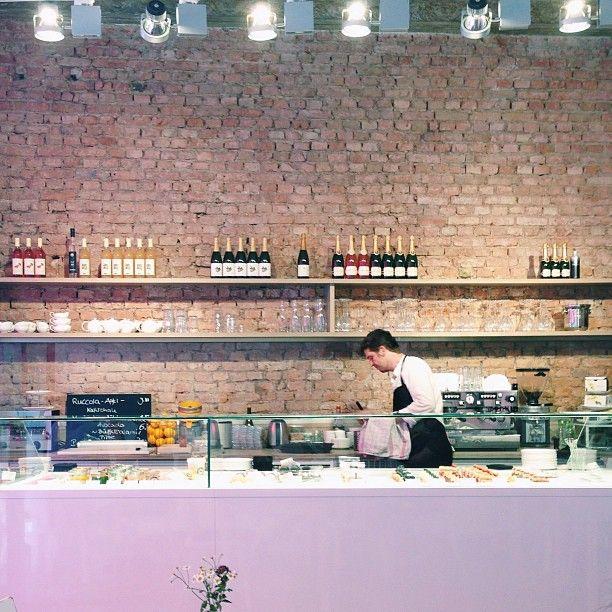 55 best visit berlin de images on pinterest berlin berlin apple products and asian restaurants. Black Bedroom Furniture Sets. Home Design Ideas