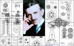 Hello, now you can download books and patents of Nikola Tesla through the following link, more 247 files in pdf, totally freed more than 550 mbs of patents, drawings, diagrams, books of the great Nikola Tesla.