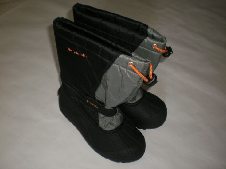 Columbia boots shop here http://www.bebecouture.gr/index.php?pg=0&id=2&suid=11