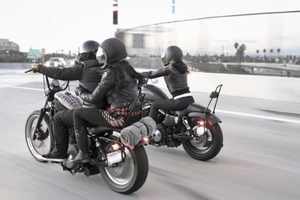 48 Best Motorcycle Parts Images On Pinterest Motorcycle