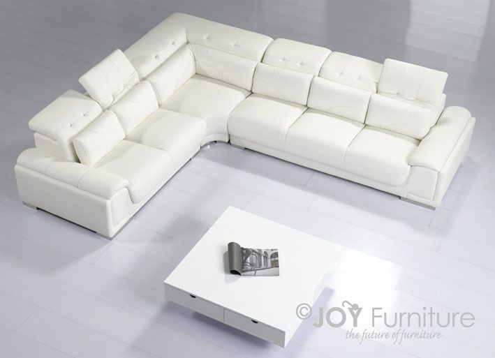 Ordering Code T93c Contemporary Leather Sofas I Want To Need It Pinterest Sectional Sofa And