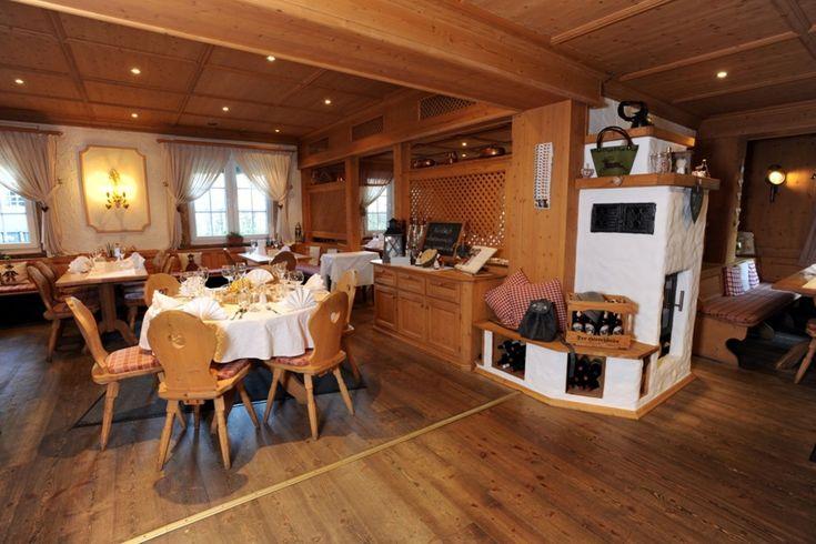 Restaurant Haus Kleineichen - Restaurant Hückeswagen ...
