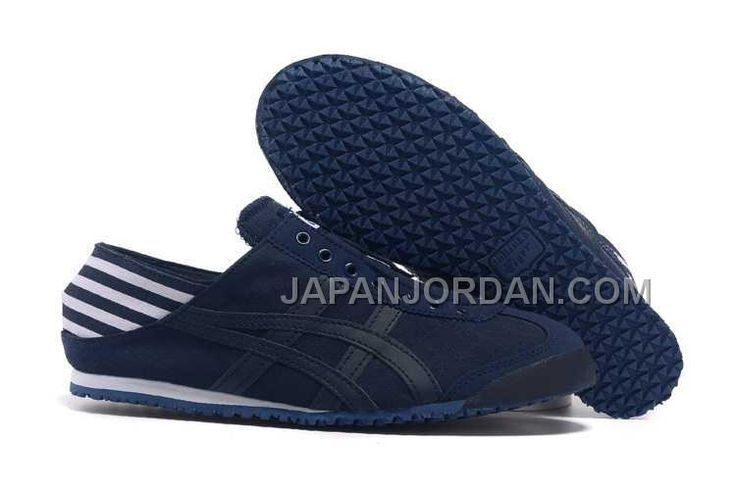 http://www.japanjordan.com/asics-mexico66-paraty-th342n-mens-dark-blue-white.html ASICS MEXICO66 PARATY TH342N MENS DARK 青 白 ホット販売 Only ¥7,598 , Free Shipping!