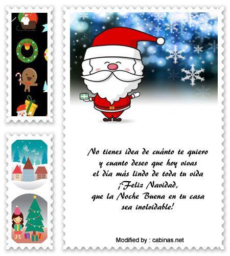 sms bonitos para enviar por whatsapp en Navidad,buscar bonitos textos para enviar por whatsapp en Navidad : http://www.cabinas.net/mensajes_de_texto/mensajes_de_navidad.asp
