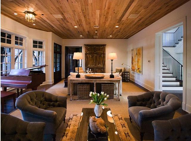15 best 3 seasons rooms interior ideas images on pinterest