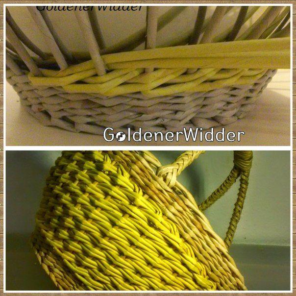 Идеи для вдохновения (плетение из инета) | 128 фотографий