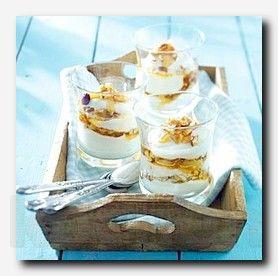 #kochen #kochenurlaub geile essen rezepte, erdapfel kochen, kochen mit kokosnuss, leichte und schnelle desserts, weihnachtskekse zum ausstechen rezept, ndr markt im dritten, flammkuchen vom weber grill, schnelle smoothie rezepte, kochen mit wenig kalorien, schokoladenkuchen einfach rezept, lachs marinieren, kohlrabisuppe, hummer saucen rezepte, swr lust auf backen rezepte, dr oetker eiszauber, hummer chefkoch