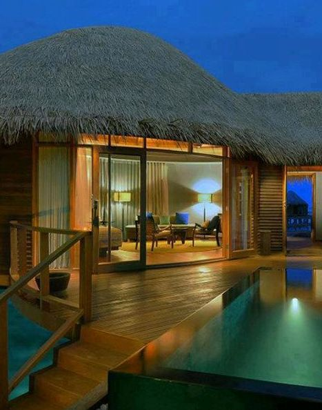 52 Best Images About Bahay Kubo On Pinterest The