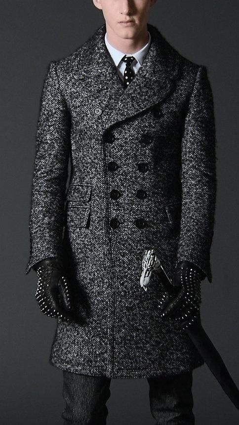 11 best Mens Fashion images on Pinterest | Mens fashion ...