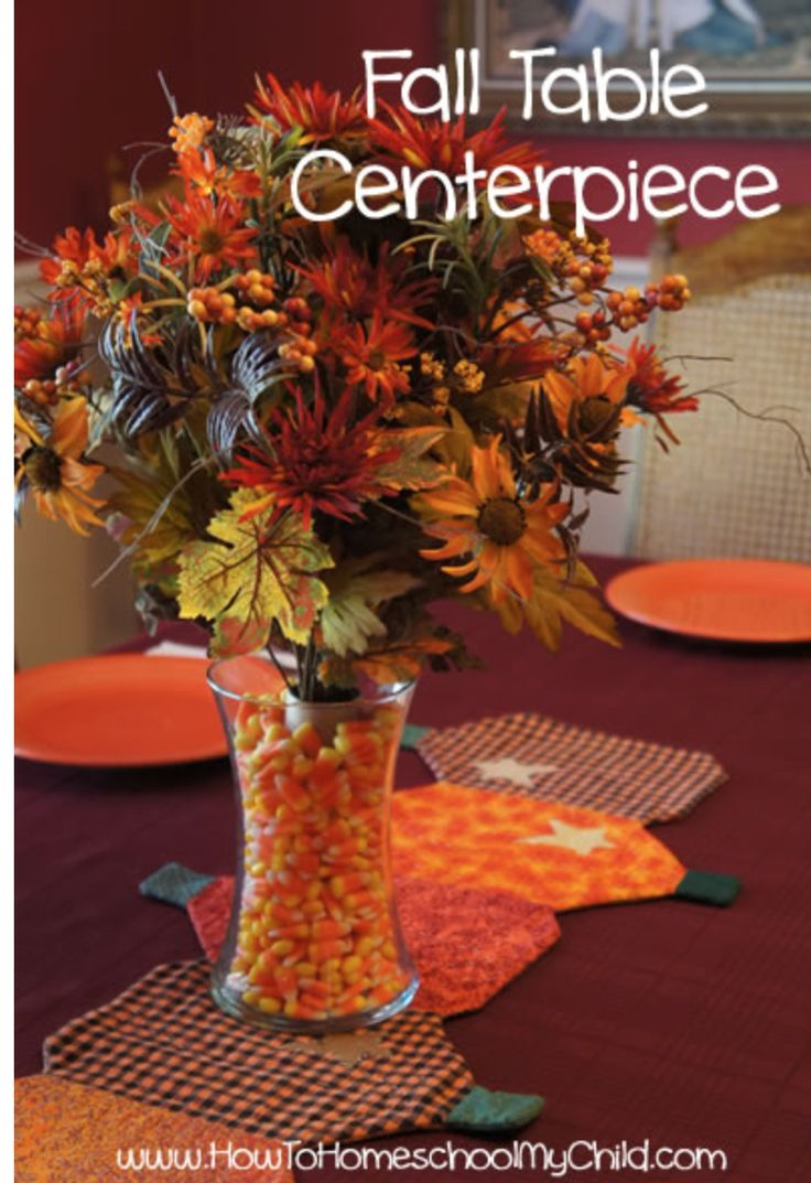 30 Fall Porch Decorating Ideas Top 10 Pro Decorating Tips: Thanksgiving Decorations, Fall Table And Fall