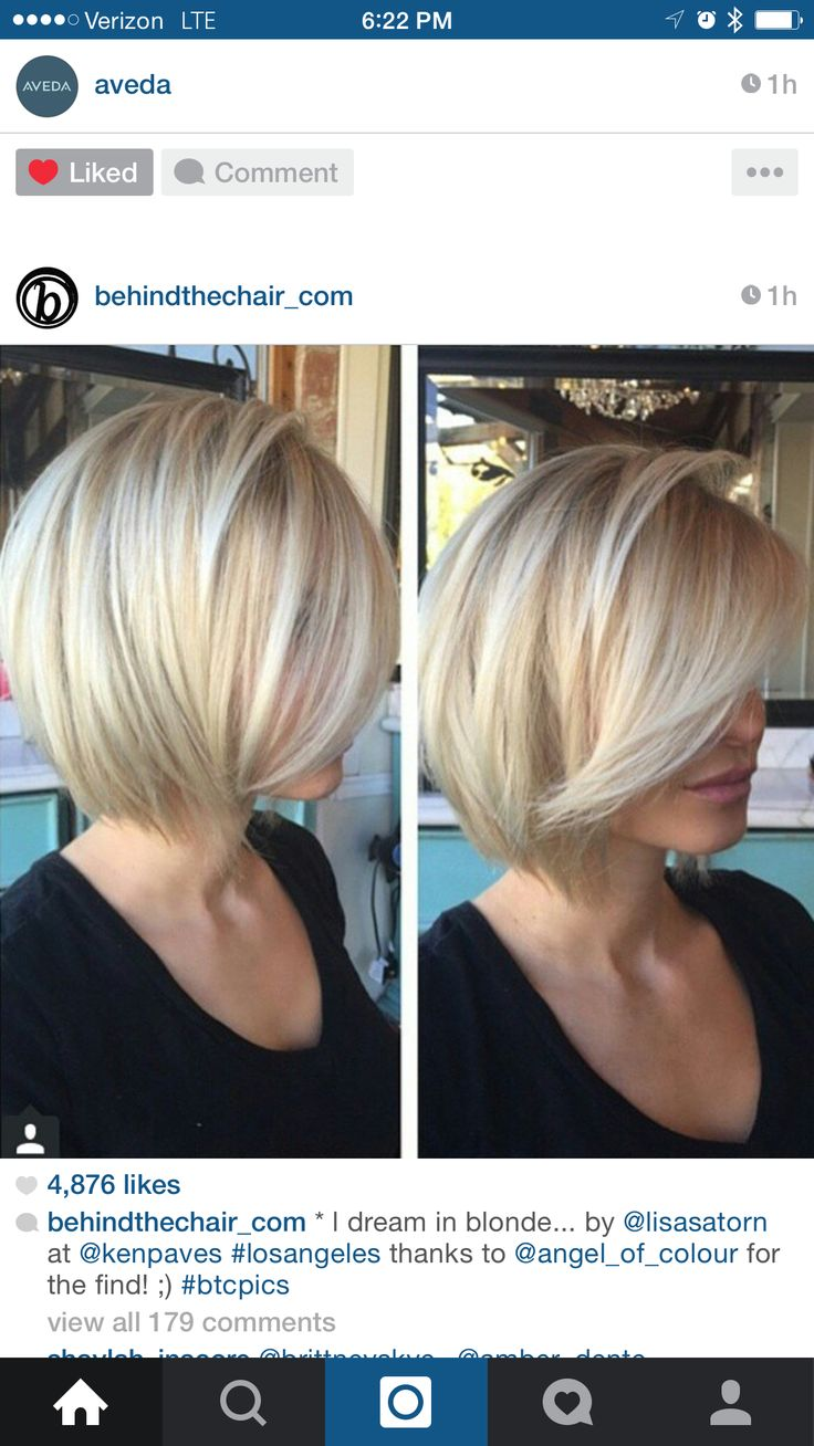 If I was ever brave enough to go short
