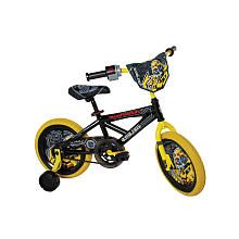 Boys Bikes 14 Inch inch Bike Boys