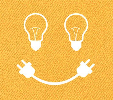 """Undicesima Giornata del Risparmio Energetico. """"M'illumino di meno""""!"""
