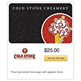 #DailyDeal Spend $50, Get $10 Off on Cold Stone Creamery Email Gift Cards (Code COLDSTONE10)     For a limited time while supplies last, save $10 when you spend $50.00 or more on https://buttermintboutique.com/dailydeal-spend-50-get-10-off-on-cold-stone-creamery-email-gift-cards-code-coldstone10/