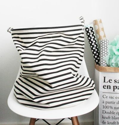 """Styling and Co, de online """"Inspired Concept store""""! 