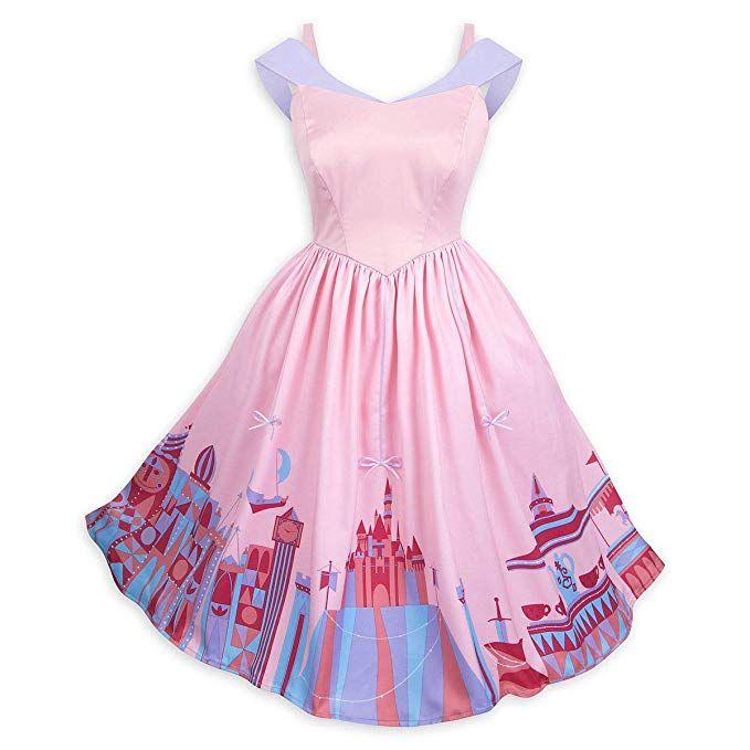 17++ Disney dress womens info