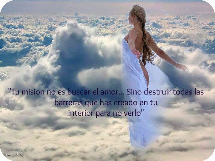 Amate sin Condiciones – Víctima o Creador http://www.yoespiritual.com/autoestima/mensaje-para-este-2012-amate-sin-condiciones-victima-o-creador.html