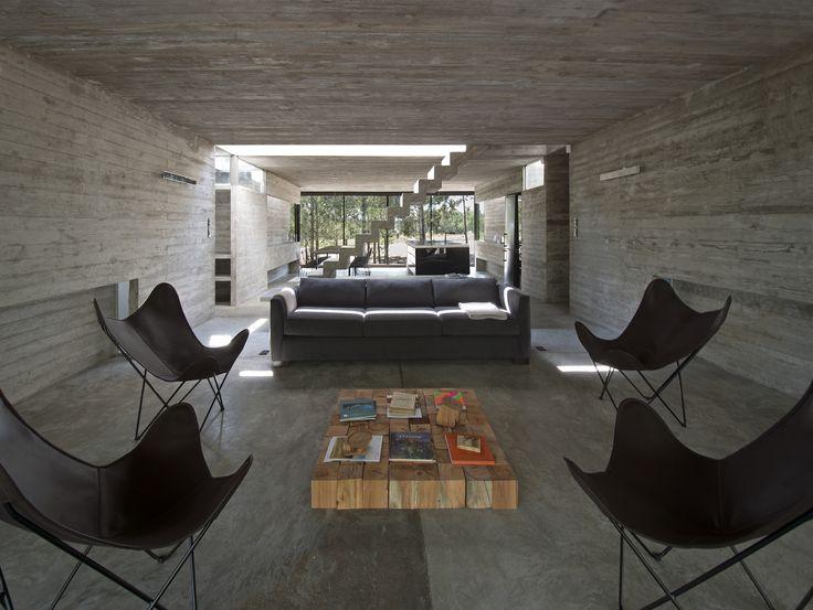 171 besten interiors bilder auf pinterest architekt zürich